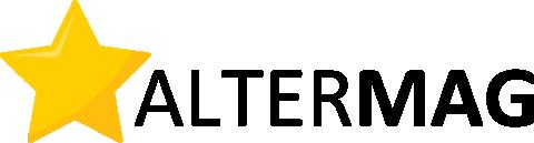 altermag.pl
